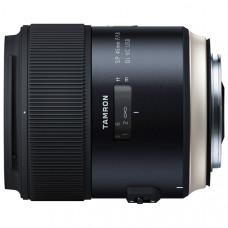 Объектив Tamron SP 45мм F/1.8 Di VC Canon (F013E)