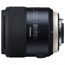 Объектив Tamron SP 45мм F/1.8 Di VC Nikon (F013N)
