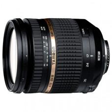 Объектив Tamron SP AF17-50мм F2.8 Di II VC LD Asl IF Nikon(B005N)