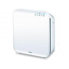 Очиститель Beurer LR310 White 660.19