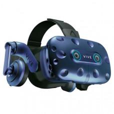 Очки HTC Vive Pro Eye Eea Full Kit (99HARJ010-00)