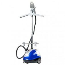 Отпариватель для одежды Grand Master GM-Q7 Multi/T синий
