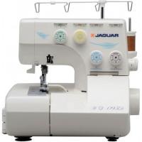 Оверлок Jaguar HQ-095D