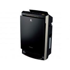 Panasonic F-VXR50R-K Black