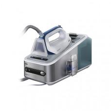 Парогенератор Braun CareStyle 7 Pro IS7143