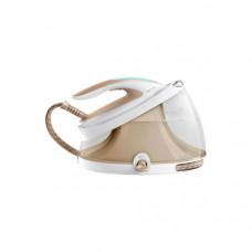Парогенератор Philips Perfect Care Aqua Pro GC9415/60