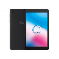 Планшет Alcatel 9032X Black 9032x-2balru11 (MediaTek MT8766 2.0 GHz/2048Mb/32Gb/3G/Wi-Fi/Bluetooth/GPS/Cam/8/1280x800/Android)