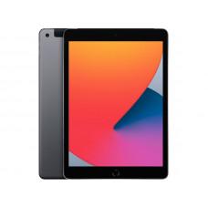Планшет APPLE iPad 10.2 2020 Wi-Fi + Cellular 32Gb Space Grey MYMH2RU/A
