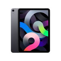 Планшет APPLE iPad Air 10.9 2020 Wi-Fi 256Gb Space Grey MYFT2RU/A