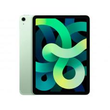 Планшет APPLE iPad Air 10.9 2020 Wi-Fi + Cellular 256Gb Green MYH72RU/A