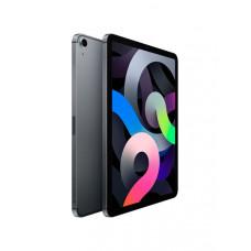 Планшет APPLE iPad Air 10.9 2020 Wi-Fi + Cellular 64Gb Space Grey MYGW2RU/A