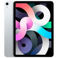 Планшет Apple iPad Air 10.9 Wi-Fi 64GB Silver (MYFN2RU/A)