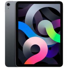 Планшет Apple iPad Air 10.9 Wi-Fi 64GB Space Grey (MYFM2RU/A)