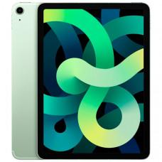 Планшет Apple iPad Air 10.9 Wi-Fi+Cellular 256GB Green (MYH72RU/A)