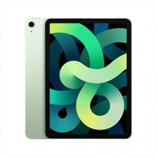 Планшет Apple iPad Air 256Gb Wi-Fi 2020 (зеленый)