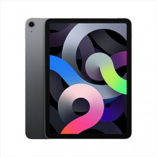 Планшет Apple iPad Air 64Gb Wi-Fi 2020 (серый космос)