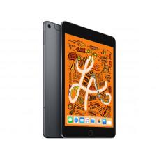 Планшет APPLE iPad mini (2019) 256Gb Wi-Fi + Cellular Space Grey MUXC2RU/A