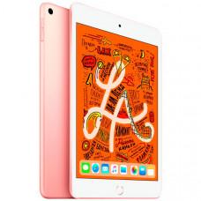 Планшет Apple iPad mini 7.9 Wi-Fi 64Gb Gold MUQY2RU/A