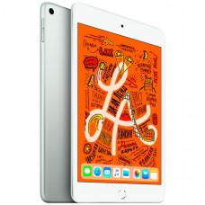 Планшет Apple iPad mini 7.9 Wi-Fi 64Gb Silv MUQX2RU/A