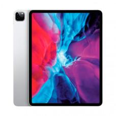 "Планшет Apple iPadPro 12.9"" (2020) 1TB Wi-Fi Silver"