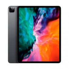 "Планшет Apple iPadPro 12.9"" (2020) 256GB Wi-Fi Space Grey"