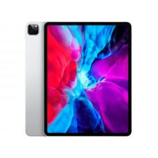 Планшет APPLE iPadPro 12.9 (2020) Wi-Fi 1Tb Silver MXAY2RU/A