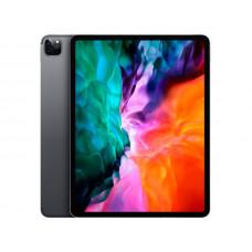 Планшет APPLE iPadPro 12.9 (2020) Wi-Fi 256Gb Space Grey MXAT2RU/A