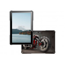 Планшет BQ 1022L Armor Pro LTE+ Print 01 (Spreadtrum SC9832E 1.4 GHz/2048Mb/16Gb/LTE/Wi-Fi/Bluetooth/GPS/Cam/10.1/1280x800/Android)