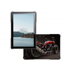 Планшет BQ 1022L Armor Pro LTE+ Print 10 (Spreadtrum SC9832E 1.4 GHz/2048Mb/16Gb/LTE/Wi-Fi/Bluetooth/GPS/Cam/10.1/1280x800/Android)