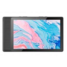 Планшет BQ 1024L Exion Pro Black (Spreadtrum SC9863A 2.4 GHz/2048Mb/32Gb/4G/Wi-Fi/Bluetooth/GPS/Cam/10.1/1280x800/Android)