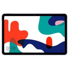 Планшет HUAWEI MatePad LTE 64Gb Midnight Grey