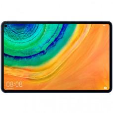 Планшет Huawei MatePad Pro 128GB Wifi Midnight Grey (MRX-W09)