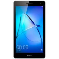 "Планшет Huawei MediaPad T3 7"" 16Gb 3G Space Grey (BG2-U01)"
