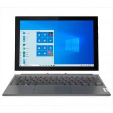 Планшет Lenovo IdeaPad Duet 3 10IGL5-LTE (82HK000VRU)