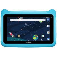"Планшет Prestigio SmartKids PMT3997 7"" 16Gb Light Blue"