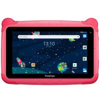Планшет Prestigio Smartkids PMT3997 Pink