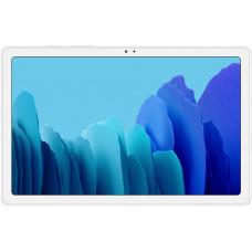 Планшет Samsung Galaxy Tab A7 64GB WiFi 10.4 2020 (серебристый)
