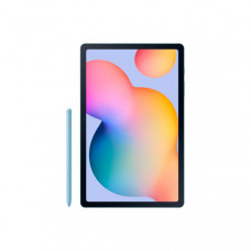 Планшет Samsung Galaxy Tab S6 Lite 128GB Wi-Fi Light Blue (SM-P610)