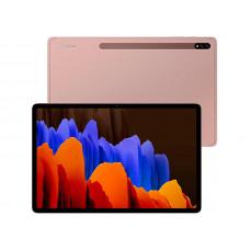 Планшет Samsung Galaxy Tab S7+ 12.4 SM-T970 - 128Gb Bronze