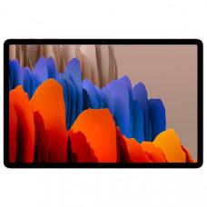 Планшет Samsung Galaxy Tab S7+ бронза LTE (SM-T975N)