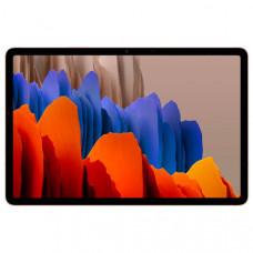 Планшет Samsung Galaxy Tab S7 бронза WiFi (SM-T870N)