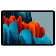 Планшет Samsung Galaxy Tab S7 черный LTE (SM-T875N)