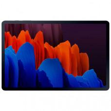 Планшет Samsung Galaxy Tab S7+ черный LTE (SM-T975N)