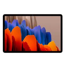 Планшет Samsung Galaxy Tab S7 LTE 11 SM-T875 - 128Gb Bronze Выгодный набор + серт. 200Р!!!