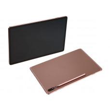 Планшет Samsung Galaxy Tab S7+ LTE 12.4 SM-T975 - 128Gb Bronze Выгодный набор + серт. 200Р!!!