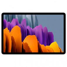 Планшет Samsung Galaxy Tab S7 серебряный LTE (SM-T875N)