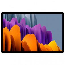 Планшет Samsung Galaxy Tab S7+ серебряный LTE (SM-T975N)