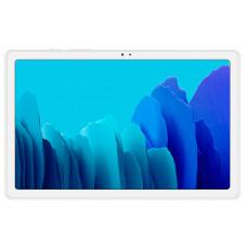 Планшет SamsungSM-T505N Galaxy Tab A7 - 32Gb LTE Silver SM-T505NZSASER (1.8GHz Processor/3072Mb/32Gb/LTE/Wi-Fi/Cam/10.4/2000x1200/Android)