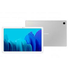 Планшет SamsungSM-T505N Galaxy Tab A7 - 64Gb LTE SM-T505NZSESER Выгодный набор + серт. 200Р!!!