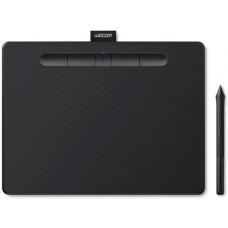 Планшет Wacom CTL-6100WLK-N